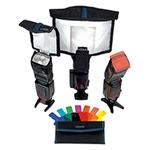 Lighting Kits Buying Guide