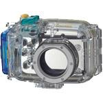 Water Resistant Cases and Housings