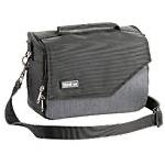 Sling & Messenger Bags