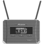 Accsoon CineEye 2 Wireless Video Transmitter