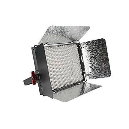 Aputure Lightstorm 1c A-mount