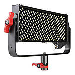 Aputure Lightstorm 1/2 A-mount