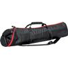 Manfrotto MBAG90PN Padded Tripod Bag Black