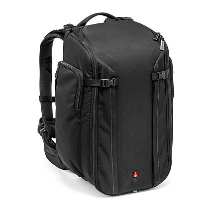 Manfrotto Pro BackPack 50 Black