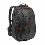 Manfrotto Pro Light Bumblebee #220 Backpack Black