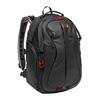 Manfrotto Pro Light MiniBee #120 Backpack Black