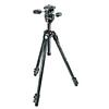 Manfrotto 290 Xtra Carbon 3-Way Head Kit