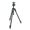 Manfrotto 290 Xtra Carbon Ball Head Kit