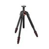 Manfrotto 190 Go! Compact Travel Tripod