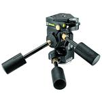 Manfrotto by Bogen Imaging 229 Super Pro Head