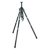 Manfrotto by Bogen Imaging Neotec 458B Pro Photo Tripod