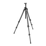 Manfrotto 055 CX Pro 3 Section Carbon Fiber Tripod