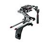 Manfrotto SYMPLA Shoulder Support System