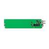Blackmagic OpenGear Converter - HDMI to SDI