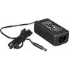 Power Supply - HDLink Pro 12V20W