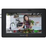 Blackmagic Video Assist 5in 3G