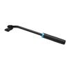 BS03 Extra Pan Bar Handle (for S2/S4)