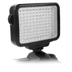 Bower The Digital Professional LED Kit for Photo and Video (120 Bulb)