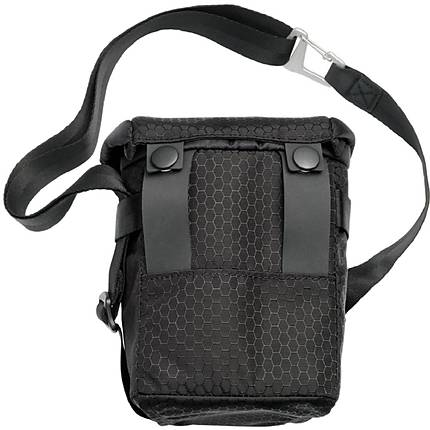 Black Rapid Lens Bag