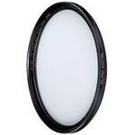B+W 49mm UV Haze XS-Pro Digital 010M MRC Nano Glass Filter