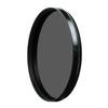 B+W 62mm Circular Polarizer MRC Pro Glass Filter