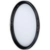 B+W 62mm UV Haze XS-Pro Digital 010M MRC Nano Glass Filter