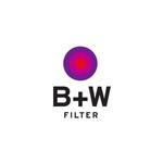 B and W Filter STEPDOWN RING 58MM TO 43MM