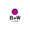 B and W Filter 43MM IR BLACK (093)