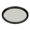 B+W 52mm KSM Circular Polarizer MRC Nano Filter