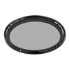 B+W 40.5mm XS-Pro Digital ND Vario MRC-Nano Filter