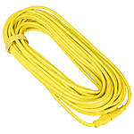 12/3 100ft 300V SJT Extension Cord LED Lighted End Prong for Indoor/Outdoor