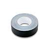Hosa Technology GFT-447BK BULK 2in x 180ft Gaffer Tape, Black