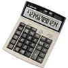 Canon WS-1410 Calculator