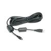 Canon IFC-500U USB Interface Cable (Black)