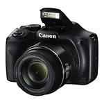 Canon PowerShot SX540 HS Digital Camera