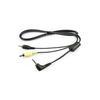 Canon AV Cable AVC-DC300