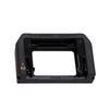 Canon Dioptric Adjustment Lens E (+2)