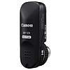 Canon WFT-E9A Wireless File Transmitter