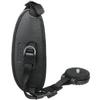 Canon E2 Hand Strap for Select Canon Cameras (Black)