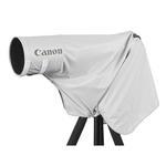 Canon EOS Rain Cover Small ERC-E4S