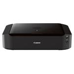 Canon PIXMA iP8720 Wireless Photo Inkjet Crafting Printer - Black