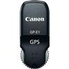 Canon GPS Receiver GP-E1 for Canon 1D X
