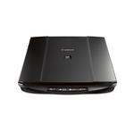 Canon CanoScan LiDE 120 2400 x 4800 dpi Color Image Scanner (Black)