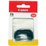 Canon EB Eyecup for Rebel Series