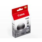 Canon PGI-220 Black Ink Cartridge