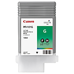 Canon PFI-101G LUCIA Green Ink (130 ml)