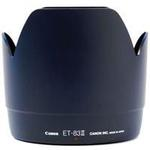 Canon ET-83 II Lens Hood for EF 70-200mm f/2.8L Lens