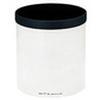 Canon ET-160 Lens Hood for EF 600mm f/4.0L IS Lens