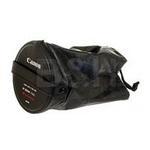 Canon E-185 Lens Cap for EF 600mm f/4L IS USM