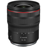 Canon RF14-35mm F4 L IS USM Lens
